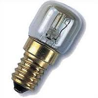 LIGHT BULBS-INDOOR &amp OUTDOOR (159)